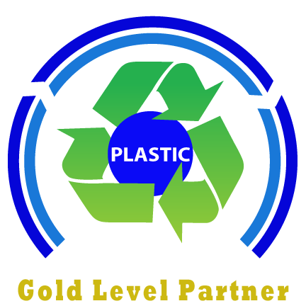 Solutions-Based Customer Recycling Award Program Silver Level