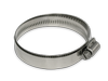 "Hose Clamp 4-8/64"" to 7"""