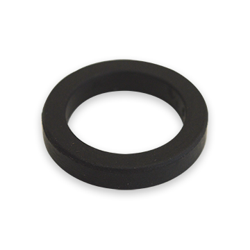 "Gasket, 3/8"" Brake Fitting"