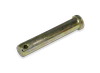 "Clevis Pin 1/2""x2 3/4"""